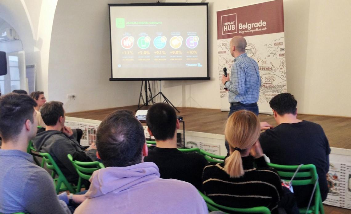 Big regional digital training 4